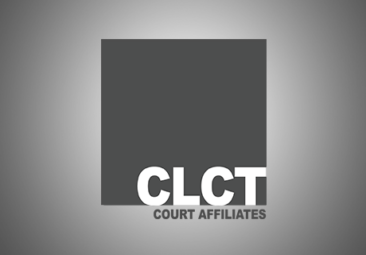 Best Practices related to Courtroom Technology